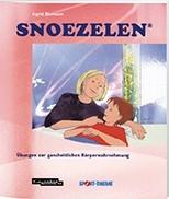 Snoezelen - Heft