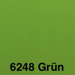 Kunstleder-6248-Gru-n