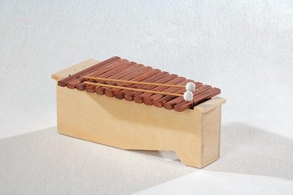 Alt-Xylophon
