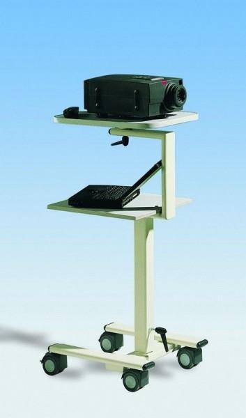 Projektionswagen Modell DV 10