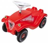 BIG - Bobby Car Classic