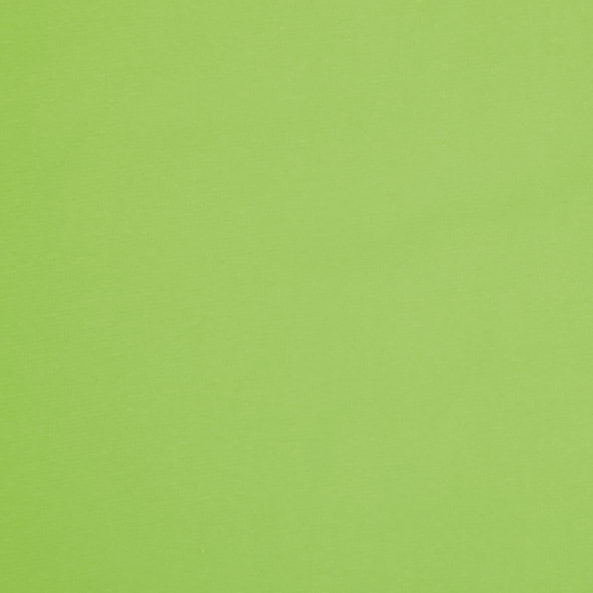 Tafelstoff_limegreen-1