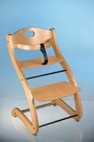 Treppenhochstuhl Sit-Up