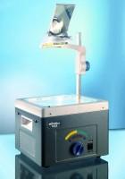 OHP-Projektor MÖCOlux 250W