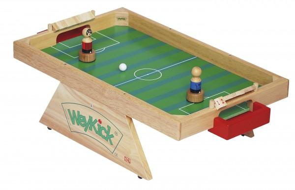 WeyKick Piccolo - Tischfußball