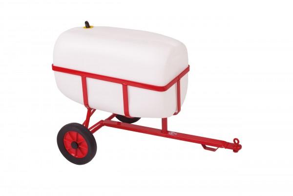 Winther Wassertank Anhänger