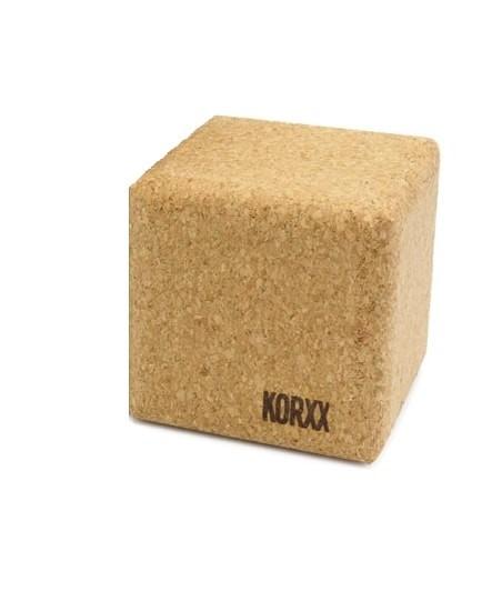 KORXX Creative Cube Baustein