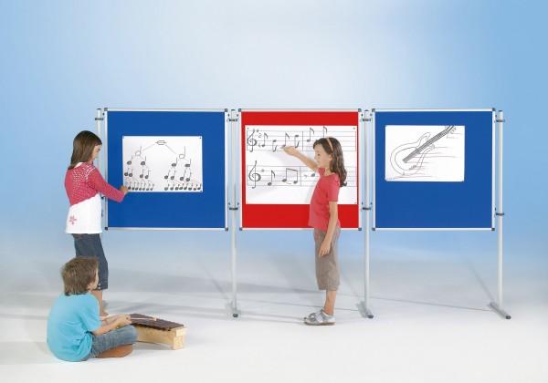 Stecktafel Set Compact/Sparset