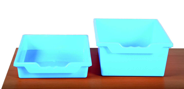 Tabelle-9-ErgoTray-hellblau