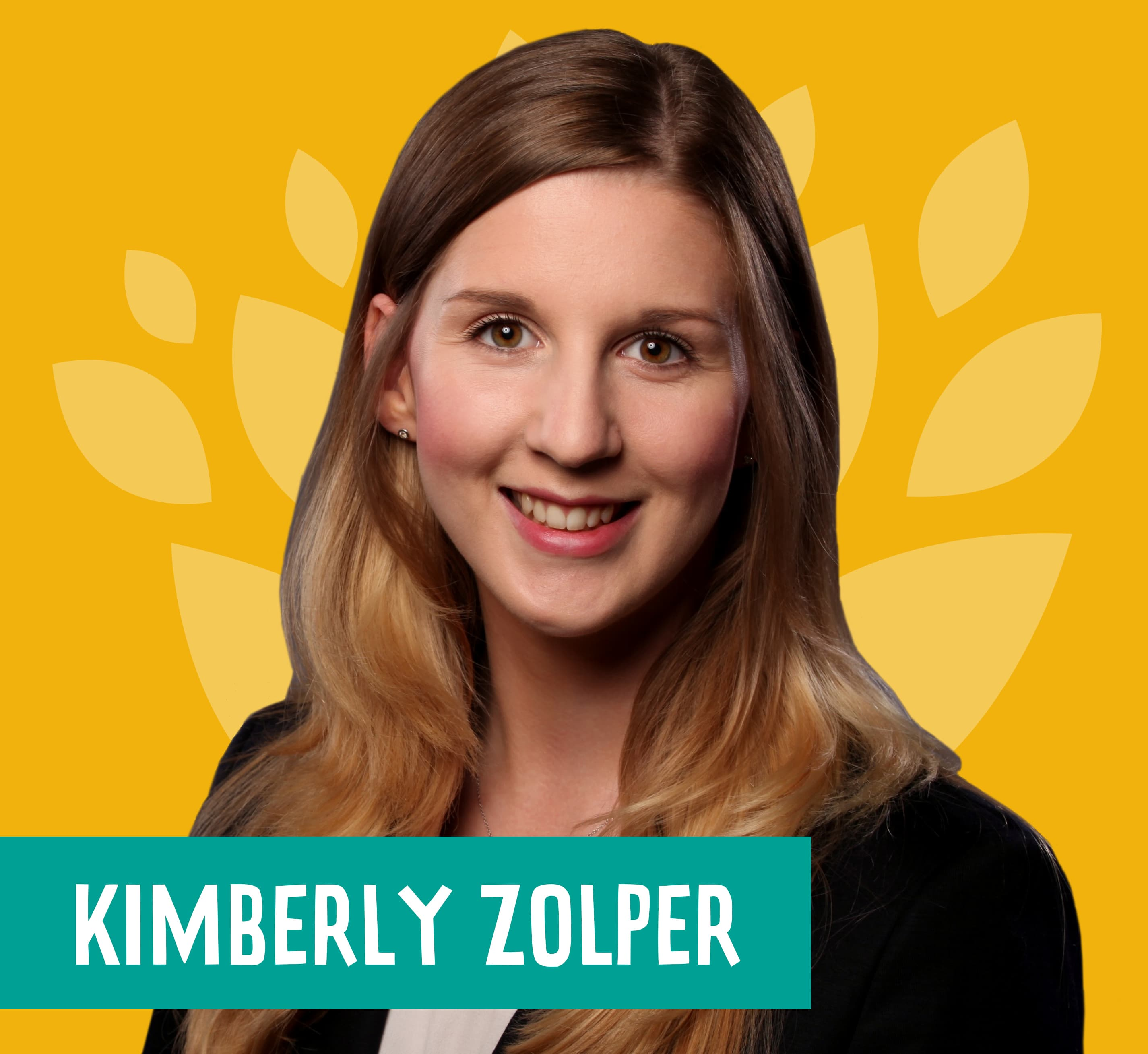 Kimberly Zolper