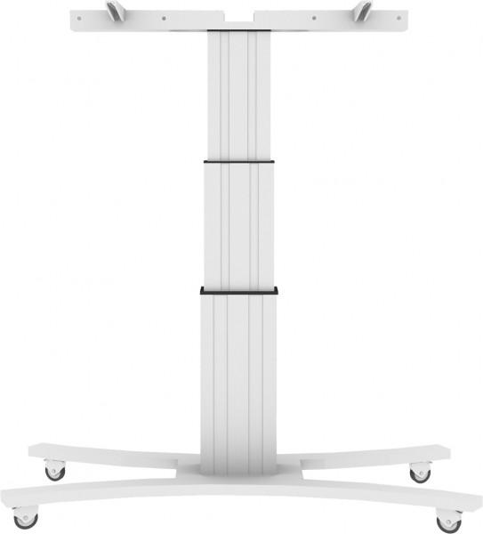 Höhenverstellbares Tischsystem