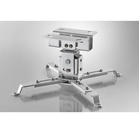 media/image/celexon-deckenhalterung-universal-multicel1200s.jpg