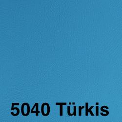 Kunstleder-5040-Tu-rkis