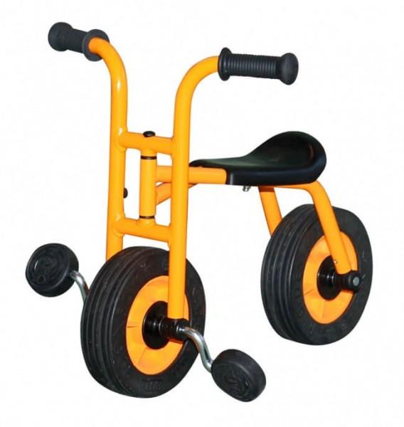 RABO Mini Fahrrad
