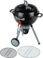 Weber-Kugelgrill, Kinderedition