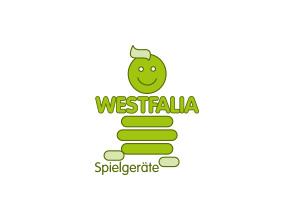 Westfalia Spielgeräte