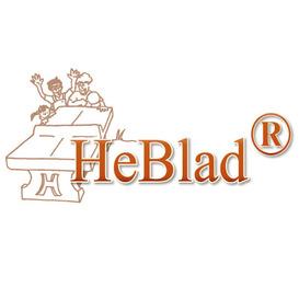 HeBlad