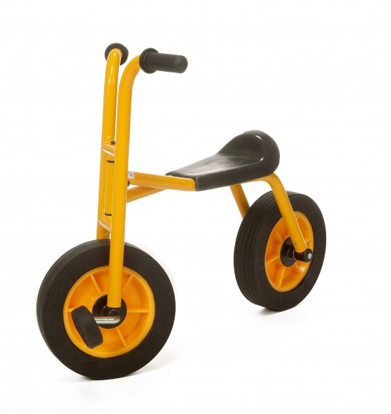 RABO Zweirad