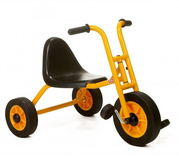 RABO Tricart 2000 - Dreirad