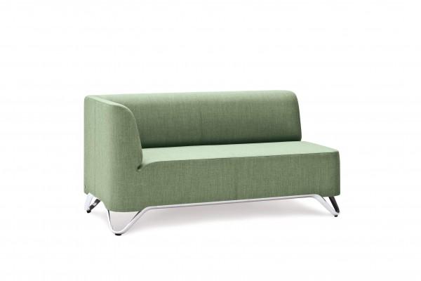 BoxIt Sofa