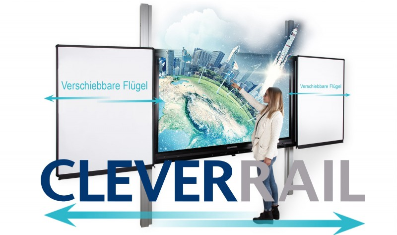 media/image/pyetvbww2r-mit-clevertouch-plus-displays-1800x984.jpg