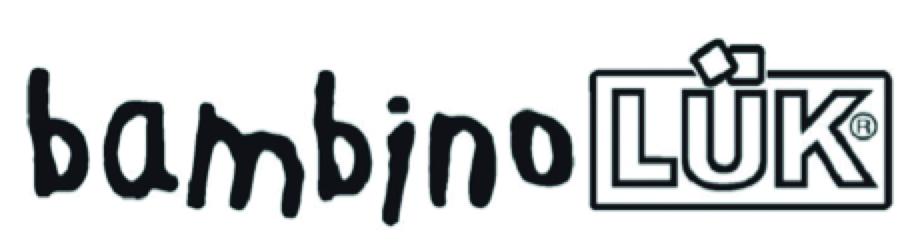 bambinoLÜK