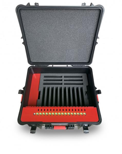 Formcase TransformerCase T16M Pro