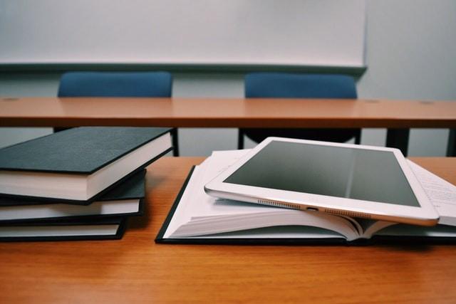 Der Digitalpakt ist da - Was dies für Ihre Schule nun bedeutet