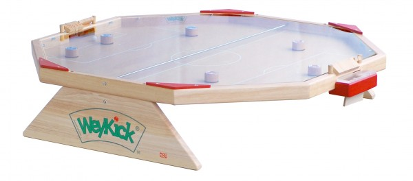 WeyKick Arena Fix - Tischfußball
