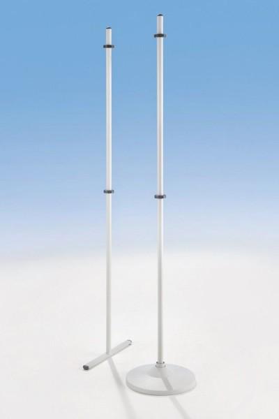Tafel Stativ für Stecktafeln