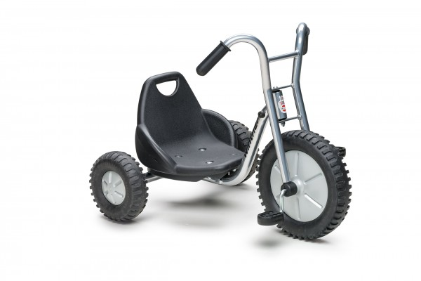 Winther Viking Off-Road Easy Rider, Dreirad