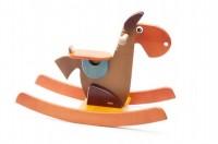 Schaukeltier Pferd Elisabeth