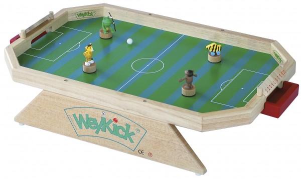 WeyKick Janosch Stadion - Tischfußball