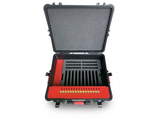 Formcase TransformerCase T16MC Pro