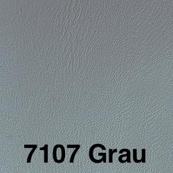 Kunstleder-7107-Grau