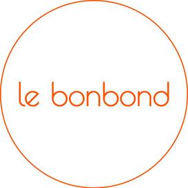 Le Bonbond