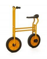 RABO Zirkus Zweirad