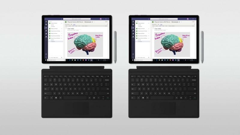 media/image/Paket_L_Surface-Pro.jpg