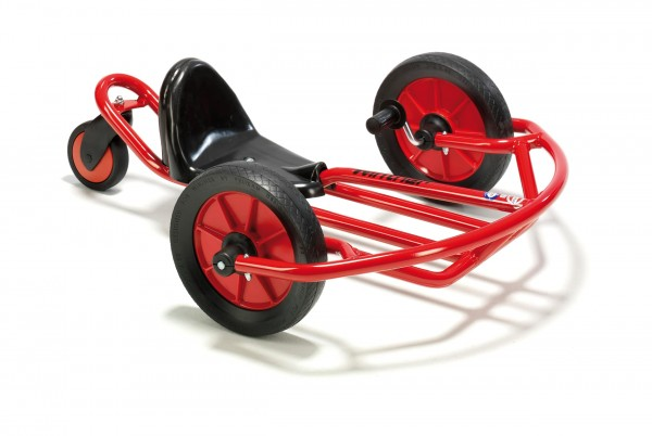 Winther Swingcart klein