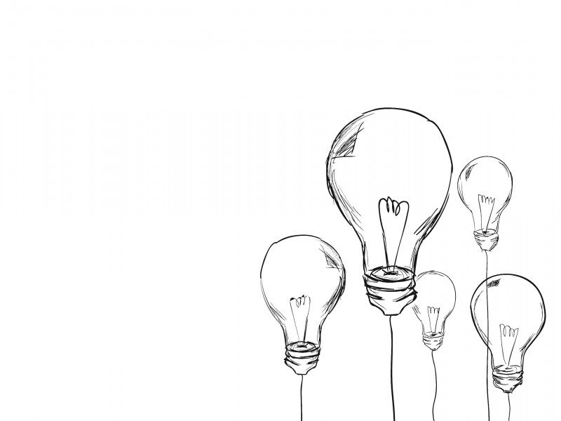 media/image/bulb-min.jpg