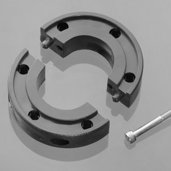 Ersatzring - Einhängering für Stecktafel Stativ