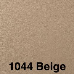 Kunstleder-1044-Beige