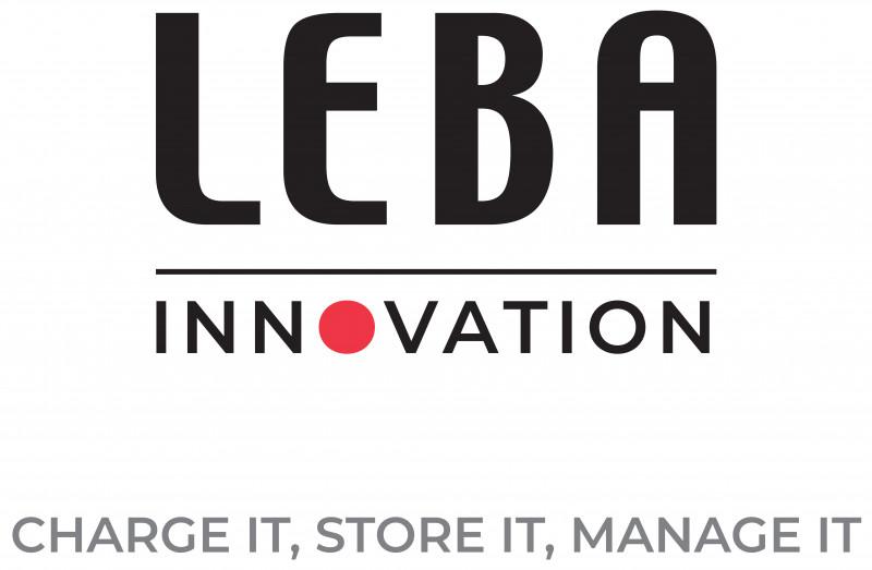 media/image/LEBA-Logo_300dpi.jpg