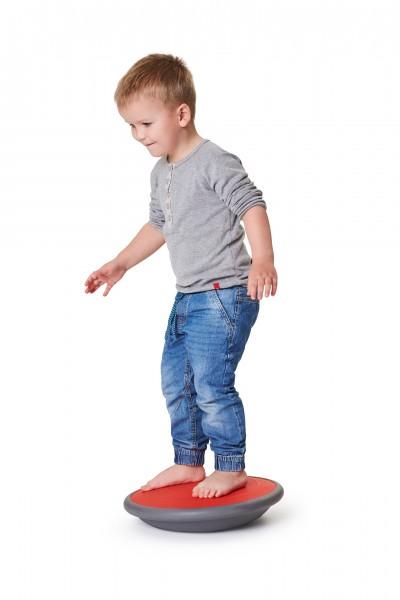 Balancier Board - Air Board