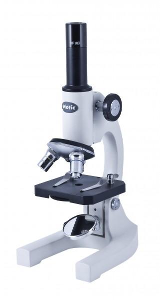 Classic Line SFC-3A Mikroskop