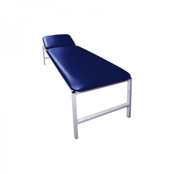 Liege- und Massagebank