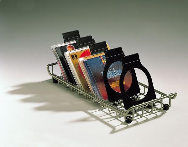 CD-Ständer