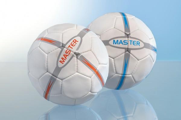 """Handball """"Beginner"""""""