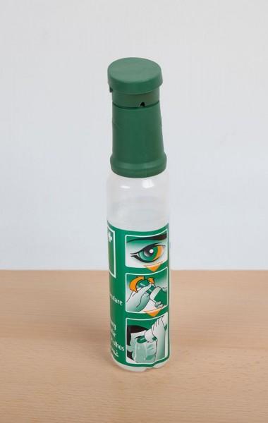 Ecolav, Augenspüllösung 250 ml