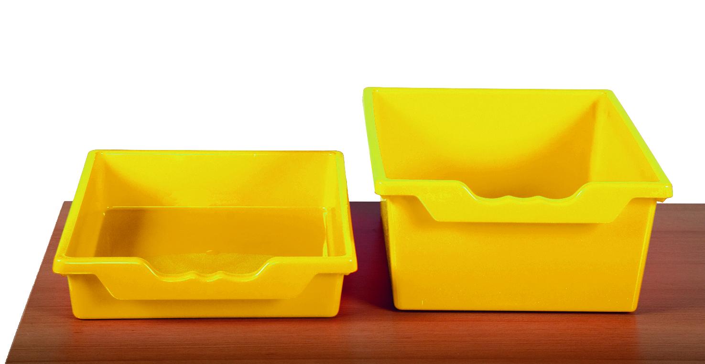 Tabelle-9-ErgoTray-gelb